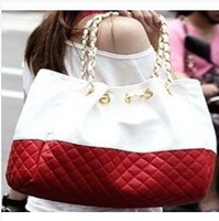 NEW Style NEW KOREAN STYLE LADY Hobo CASUAL PARTY SHOULDER BAG HANDBAG in 3 Colors E15