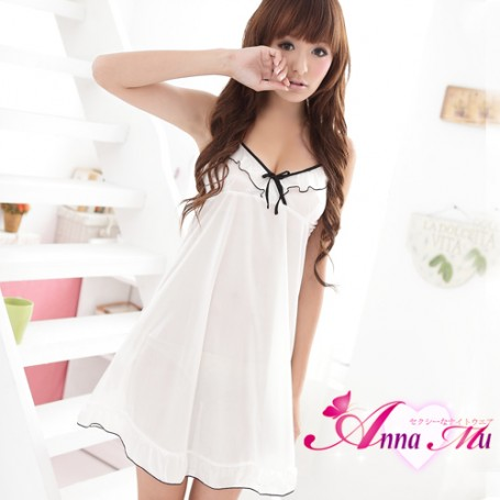 цены на Женские ночные сорочки и Рубашки в интернет-магазинах