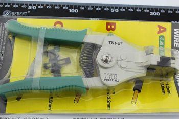 Wire Stripper TU-3000A automatically Wire Stripper multi-function Wire Stripper Shenzhen Yu-song Electronics