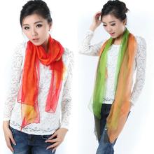 hangzhou fashion price