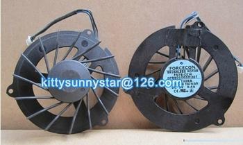 DFB601005M30T 5V 0.4A F575-CCW For DELL 1300 B120 B130 CPU Cooler Fan