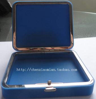 free shipping silica gel coin purse silicone wallet bag handbag Silica   bank card case   bank card   case    business card box