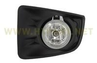 Fog Lamp for ISUZU D-MAX 2012