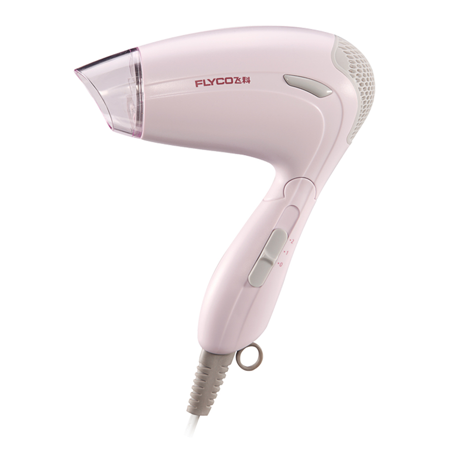 hair dryer 1000w mini foldable hair dryer(China (Mainland))