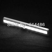 LED Motion Detector Sensor Automatic Night Light Lamp Home Wall Closet Drawer free shipping