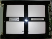 Hosiden TFT 640*481 LCD Screen Display PANEL For HLD0909-010050