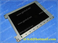 "FOR Original LG 5.7"" inch LC064N1 VER 5.0 00/07 LCD display screen free shipping"