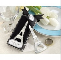 3pcs/lot free shipping wine flash drive tower bottle opener kitchen cool Lc13052006