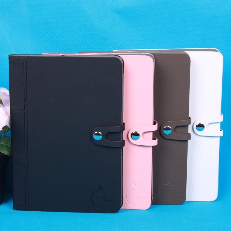Free shipping Designer Choice Case for Ipad Mini with Card Slot(China (Mainland))