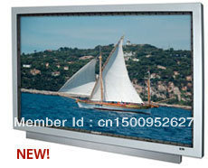 WEATHERPROOF All Weather HDTV LCD(China (Mainland))