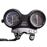 YBR125 METER FOR MOTORCYCLE