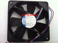 Find Home Ebmpapsy 4418f 12 server fan 12 12025 48v 5.5w