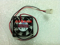 Find Home Avc 4010 4 12v 0.11a ds04010r12h mute 3 line cooling fan