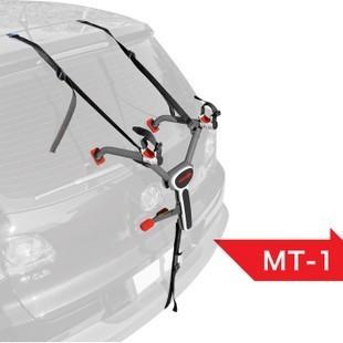 Allen mt-1 light hangback bicycle frame bicycle frame hanging rack 1
