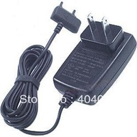Charger for Sony Ericsson W800i W810 W810c W810i W830