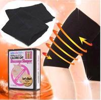 Free Shipping Slim Slimming Thigh Leg Massage Shaper Calories Off
