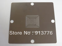 BD82HM65  stencil  80x80. 90x90.