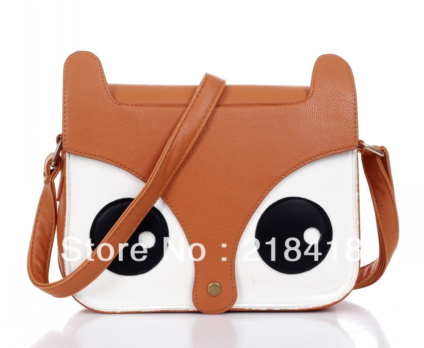 2013 promotion cross-body shoulder bags summer beach handbag high quality hot selling free shipping(China (Mainland))