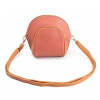 2013 vintage new kawaii bag women's fashion shoulder bag messenger bag PU leahter  high quality hot selling free shipping