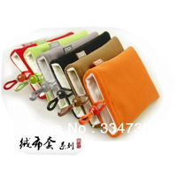 4Color,Original Mofi High Quality leather case For lenovo A630t+ Stylus,free shipping