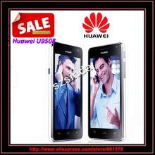 wholesale huawei u9508