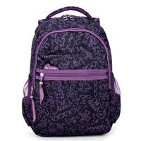 2014 FREE SHIPPING Kalayang primary school students school bag female casual backpack backpacks knapsack bags 2014 c5375