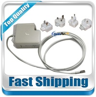 NEW Original & Genuine Ac Charger Power FITS Macbook macbook pro A1344 A1278 Magsafe 60W Adapter