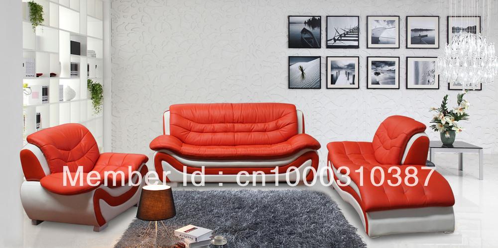 disegni su pareti soggiorno ~ dragtime for . - Soggiorno Angolare Componibile