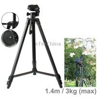 wholesale tripods for digital slr cameras