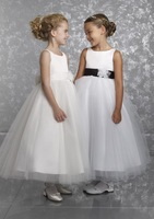 Free shipping! F003 Latest Design Priness Fairy Tulle Girls Dresses