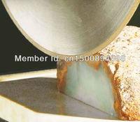 Customized size super thin diamond cutting wheel for glass, stones
