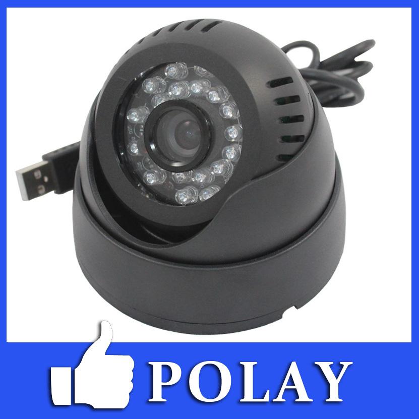 moskovskiy-skritaya-kamera