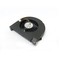 NEW Laptop CPU Fan for hp Compaq Presario CQ50 CQ60 G50 G60 original  (double hole)