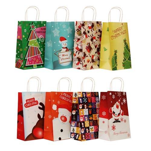 Achetez en gros sacs de cadeau de no l en ligne des grossistes sacs de cade - Vente de cadeau de noel ...