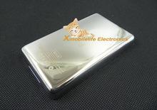 wholesale ipod 80gb cover