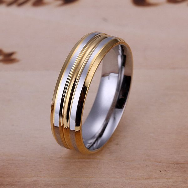 R100/free shipping, silver ring,high quality fashion Silver jewelry,wholesale fashion jewelry , nickel free, antiallergic.(China (Mainland))