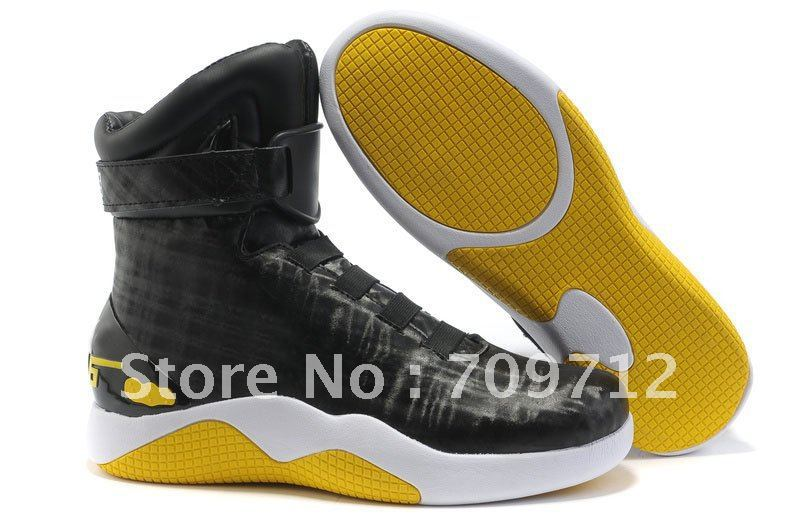 Free Shipping!high quality MAG 2012 Man Basketball Sport Footwear Trainers Shoes,fashion sneaker shoes,4 color eur:41-46(China (Mainland))