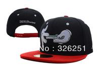 Ems free ship Cheap D9 Reserve Rolling Hand Snapbacks Adjustable Cap Men's Classic Sports Hat