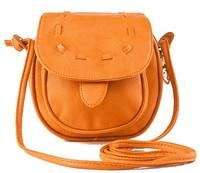 Free shipping wholesale retail 2013 new retro bag Messenger bag shoulder bag Women's Bag 221