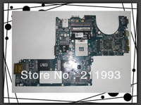 Original Mainboard for Studio XPS 16 1645 1647 CN-095X73 095X73 95X73 Intel Motherboard DARM5CMBD1 PWB Y509R Fully Tested