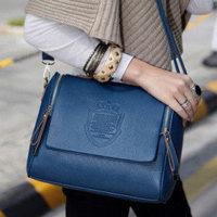 Free shipping wholesale retail 2013 New camera bag shoulder bag retro handbags fashion handbags diagonal package 175
