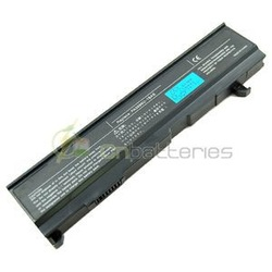 Battery for Toshiba Equium A100 M50 Tecra A3 A4 A5 A6 A7 S2 PA3399U 2BRS PA3400U(China (Mainland))