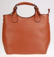 Free shipping wholesale retail 2013 new upscale genuine leather Ladies retro bag motorcycle transparent handbag cow handbag 35