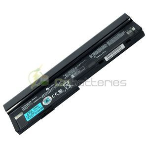 Battery for Lenovo IdeaPad S10 3 064737U 064738U 064746U 064752M 064757M 064759M(China (Mainland))