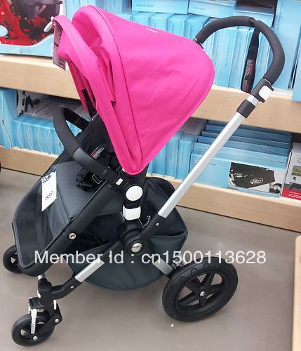Bugaboo Cameleon New c3 Colors Available(China (Mainland))