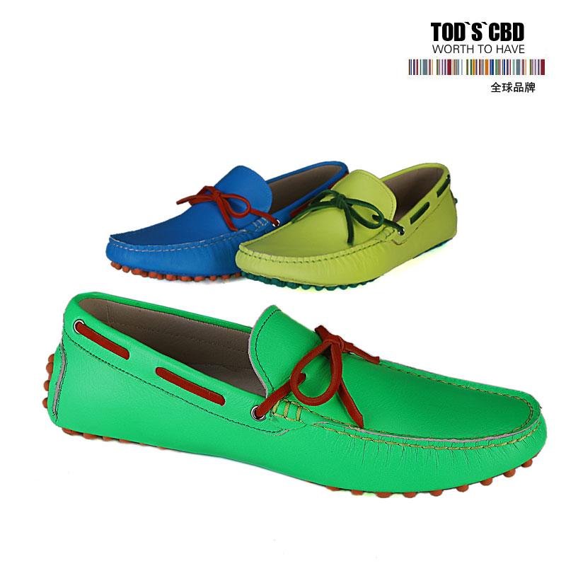 احذية بدون كعب من تجميعي 2013-spring-and-summ