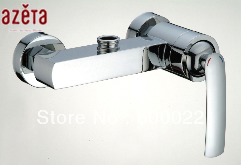 Upc bathtub faucet NO: A3518001C(China (Mainland))