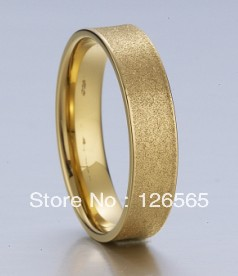 stylish mens diamond ring design, diamond jewelry ring for men, 18k gold ring with diamonds(China (Mainland))