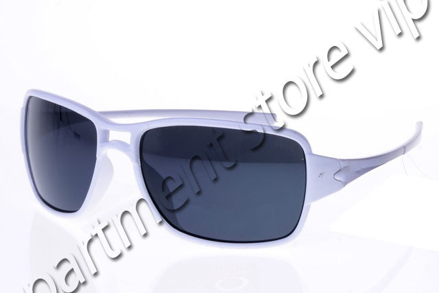Cheap New fashion Sunglasses Online a Ok fame brand designer ley sun glassess free shipping by EMS/DHL 3~10 day to door(China (Mainland))