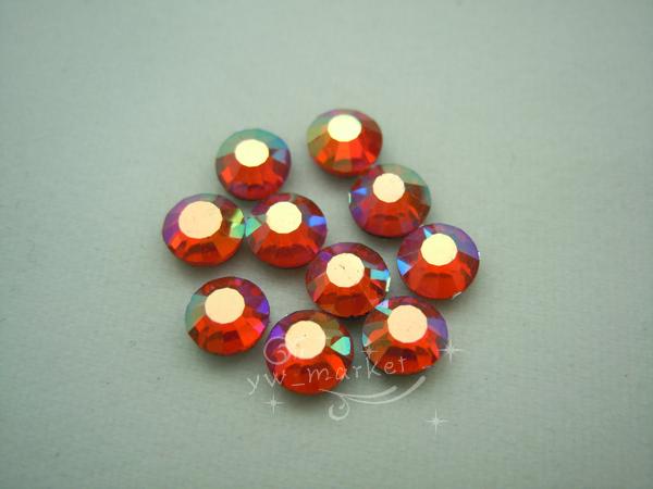 Стразы для одежды 1440 DMCfix ab SS20 молния для одежды yw market 80 ab 80cm